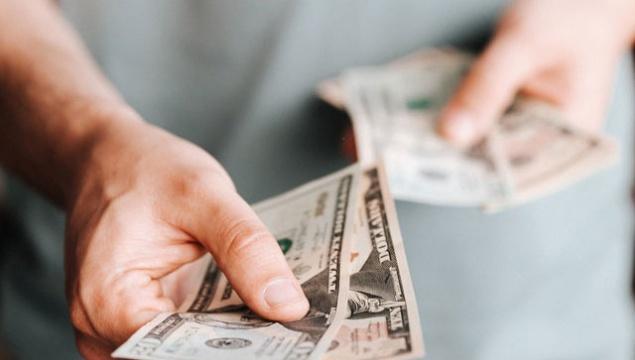 Communal Expenses