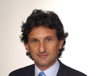 Mr. Adamos Palourtis