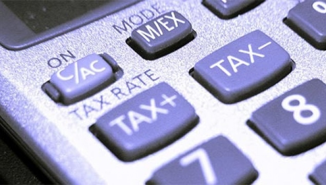 Double Taxation Treaties